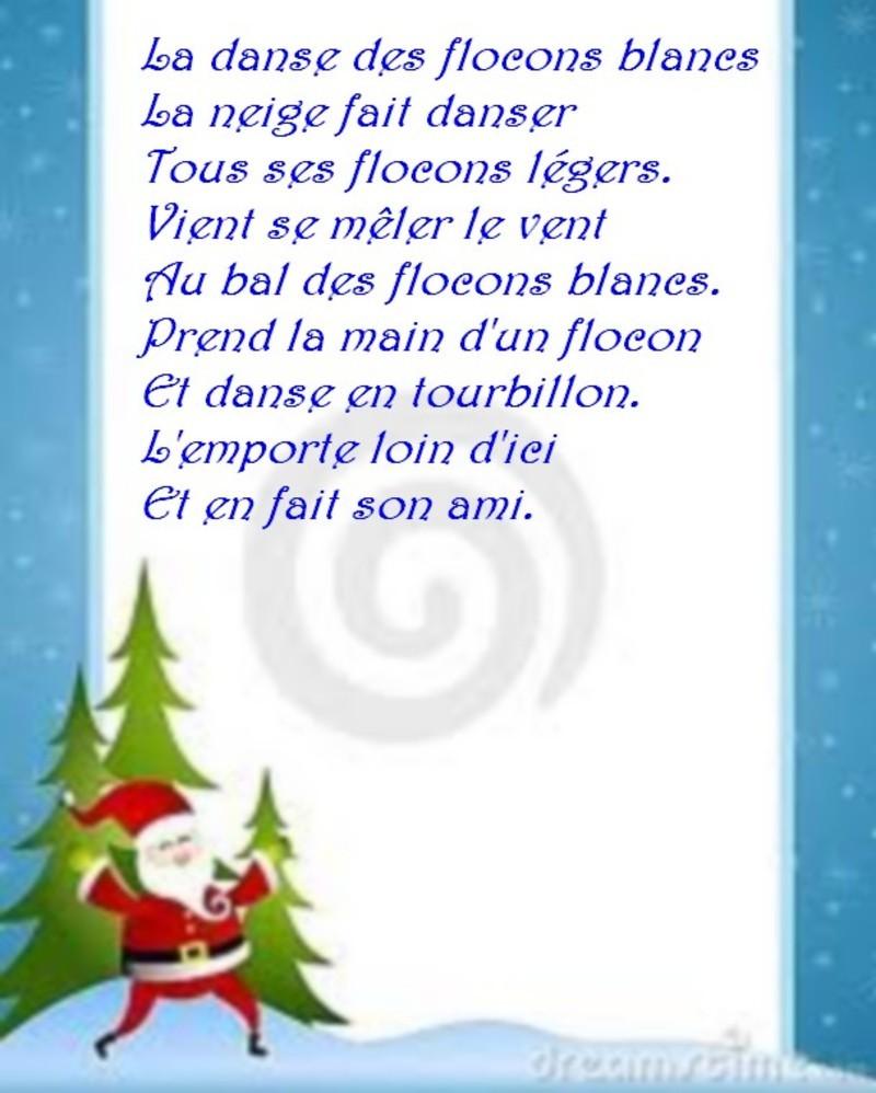 Poeme sur noel 2 - Poeme de noel pour maman et papa ...